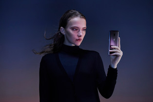 Marketing for OnePlus Phone Company