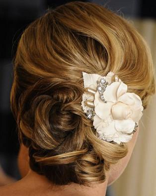 Hair + Makeup: Jessica Pineda