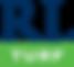 RL Turf Logo-01.png