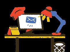 bermuda-sending-e-mail.png