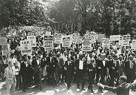 march on washington.jpg