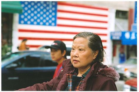 asian immigrant.jpg