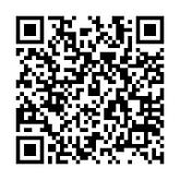 QR_お申込フォーム.png