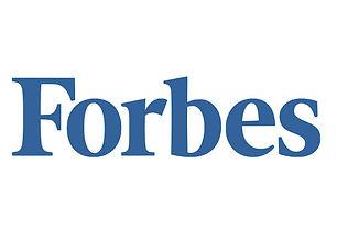 Forbes-Logo_608x450.jpg