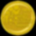 FamilyChoiceAward2020500x500_transparent