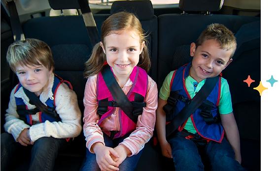 4-carpooling.png