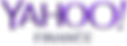 1280px-Yahoo_Finance_Logo_2013.png