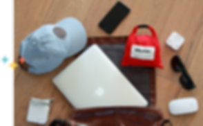 1-Part-of-your-bag.png