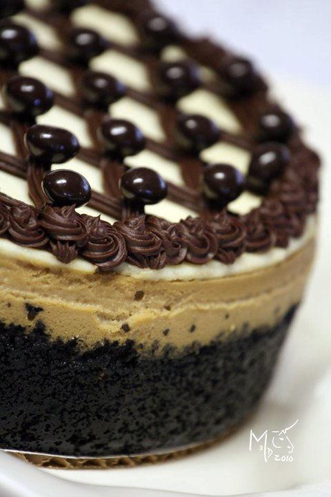 Mary Lous Cake Studio And Bakery Wix Com