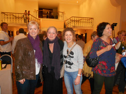 BodyTalk Malta Conference