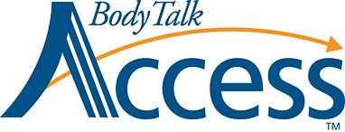AccessLogo.jpg