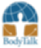 BodyTalk_logo.96123844_std.png