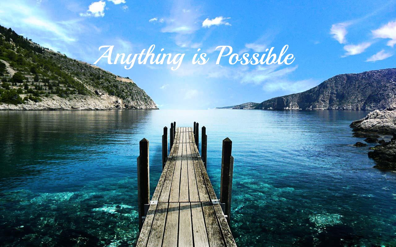 Anything is Possible_edited