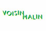 134_20140610_voisin_malin-720x490.png