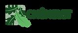 Logo_Chenelet_Couleur_horizontal.png