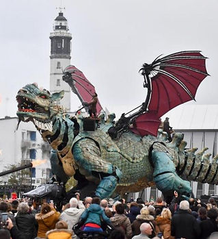dragon_calais.jpg
