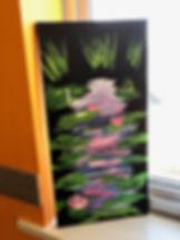 lily pad3.jpg