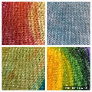four sample.jpg