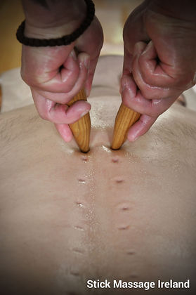 Stick Massage Marcin.jpg