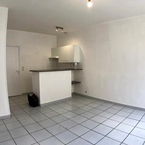 Studio location Matisse Bordeaux