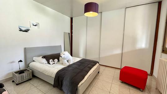 Maison Eysines chambre 2