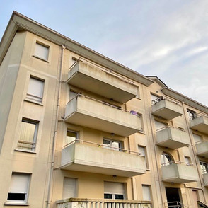 Appartement BLanquefort
