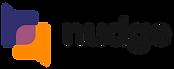 nudge_logo_color.png