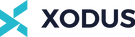 Xodus_Logo_Colour.png