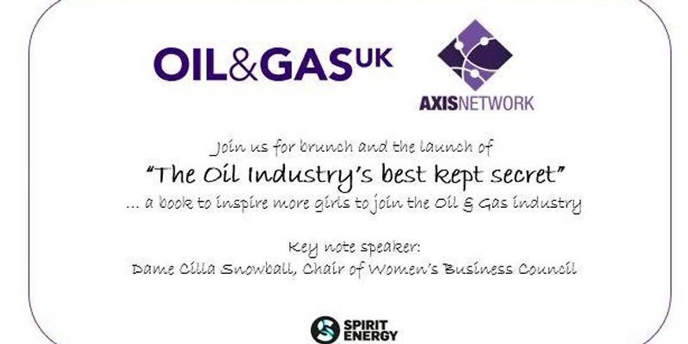 The Oil Industry's Best Kept Secret (1)