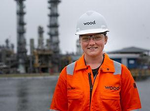 Natalie-West-apprentice SAGE.JPG