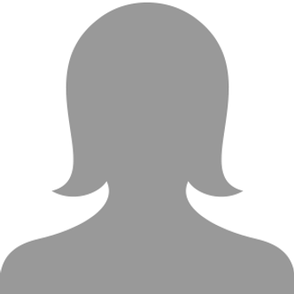image-placeholder-female-1.png