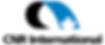 Standard CNR Logo Large (002).png