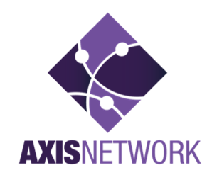 Axis Network - Are you interested in getting involved?