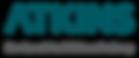 Atkins-Logo-Sept-2017.png