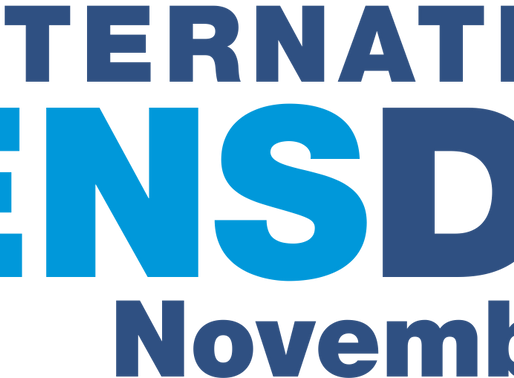 Our contribution to International Mens Day