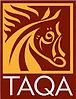 TAQA logo.png