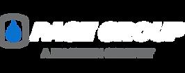 PASE-Web-Logos-White.png