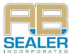 AB Sealer2.jpg