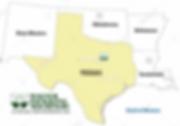 TX-OK-AR-LA-NM Map.png