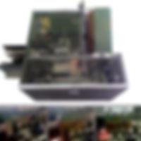 TT30-WPM2015_medium.jpg