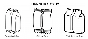 Bag Styles.png