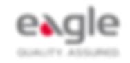 Eagle Xray Logo.png