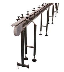 Rx Conveyor.png