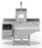 EaglePI_Product_Page_Image_EPX100.png