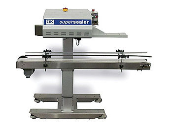 products_band_sealer_sb10.jpg