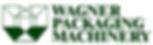 WPM Logo 2015.png