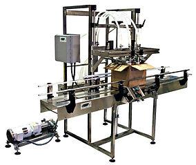 ILS-M manual-filling-system.jpg