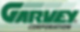 Garvey Logo1.png