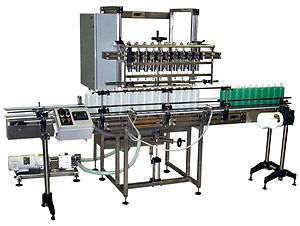 ILS-A automatic-filling-system.jpg