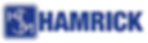 Hamrick Logo.png